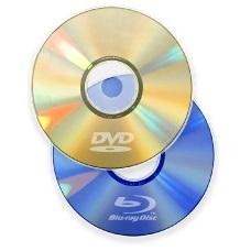 DVDでお受け取り