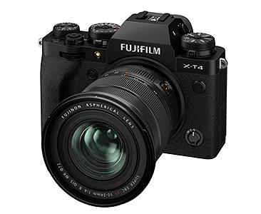 富士龍鏡頭XF50mmF1.0 R WR