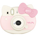 """チェキ"" instax mini HELLO KITTY"