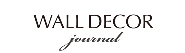 WALL DECOR JOURNAL